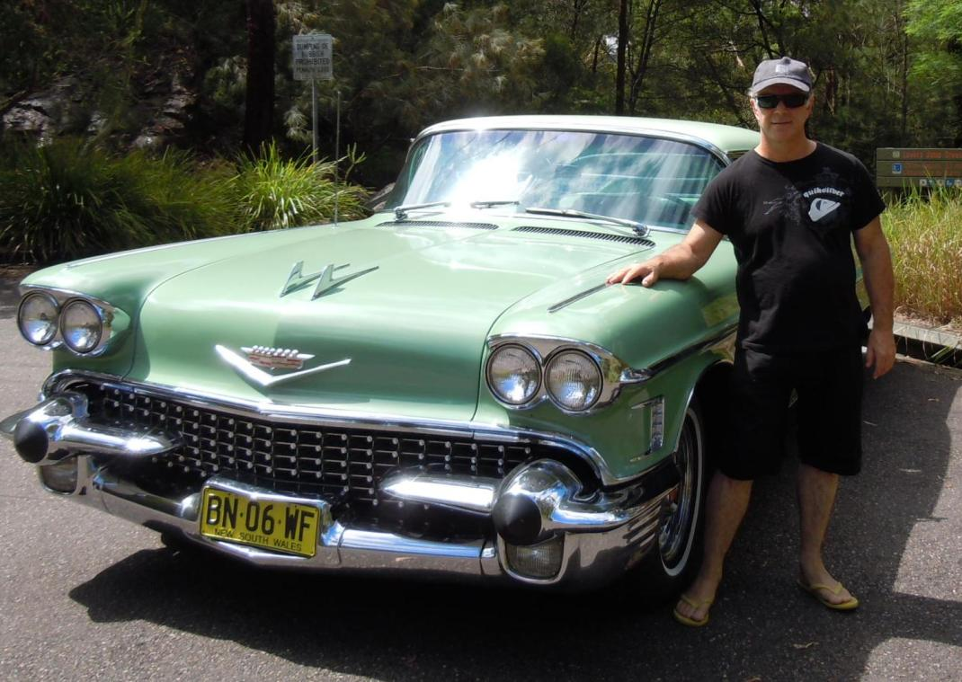 Elviss Cadillacs 1955 Cadillac Coupe Deville Convertible An Australian And Elvis Enthusiast Back In 1998 Initially Comprising Bits Pieces Of Information From Various Books That I Have On